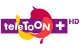 teleTOON+ HD