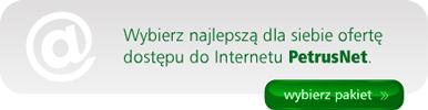 Internet Oferta