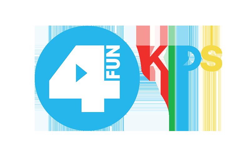 4FUN KIDS