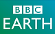 BBC Knowledge