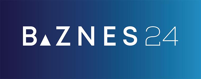 Biznes 24 HD