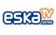 Eska TV Extra HD