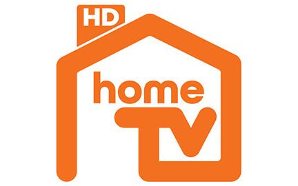 Home TV HD