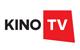 KINO TV