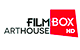FilmBOX Arthouse HD