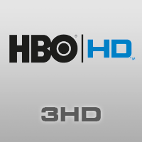 Pakiet HBO HD