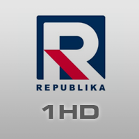 Republika HD